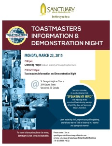Sanctuary_TOASTMASTERS_poster_feb_2015-page-001