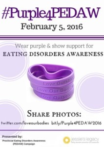 EatingDisorderBracelets