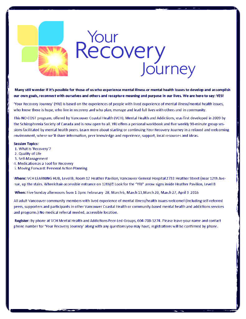 recovery_journey2016