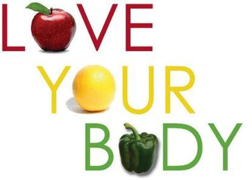LoveYourBody-title