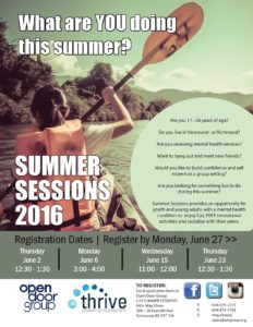 Summer Sessions 2016-odg-page-001