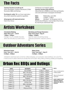 Summer Sessions 2016-odg-page-002