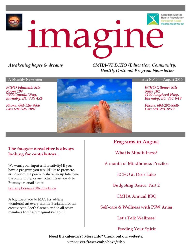 August 2016 Newsletter-page-001