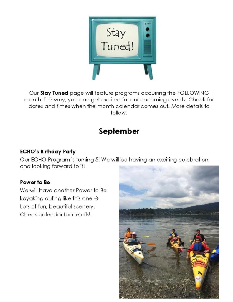 August 2016 Newsletter-page-004